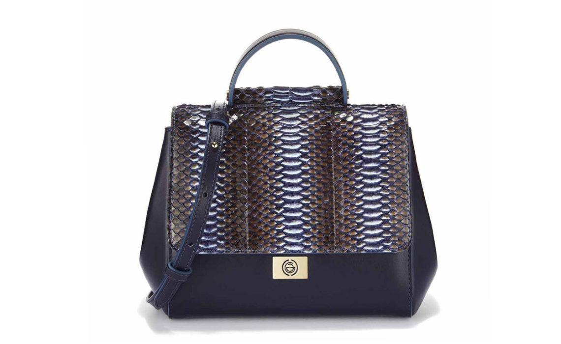 5 Mid Range Trending Handbag Brands You Have To Look At!